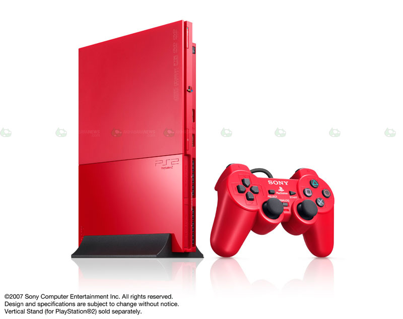 PS_Metallic_Red_001.JPG