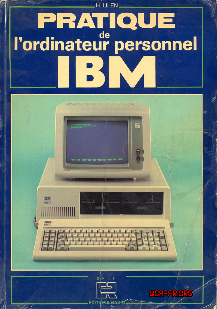 Pratique_de_Ordinateur_Personnel_IBM.jpg