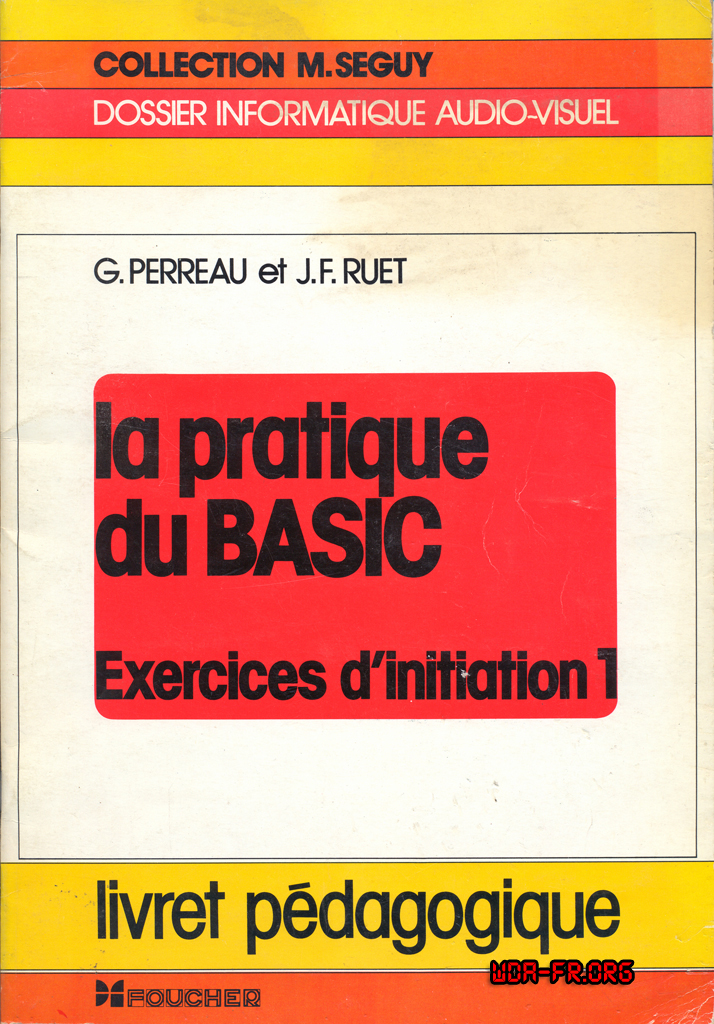 La_Pratique_du_BASIC_1-1.jpg