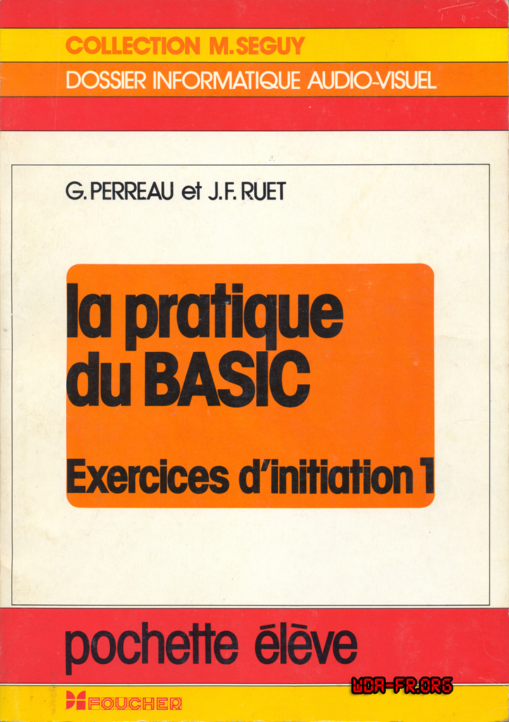 La_Pratique_du_BASIC_1-0.jpg