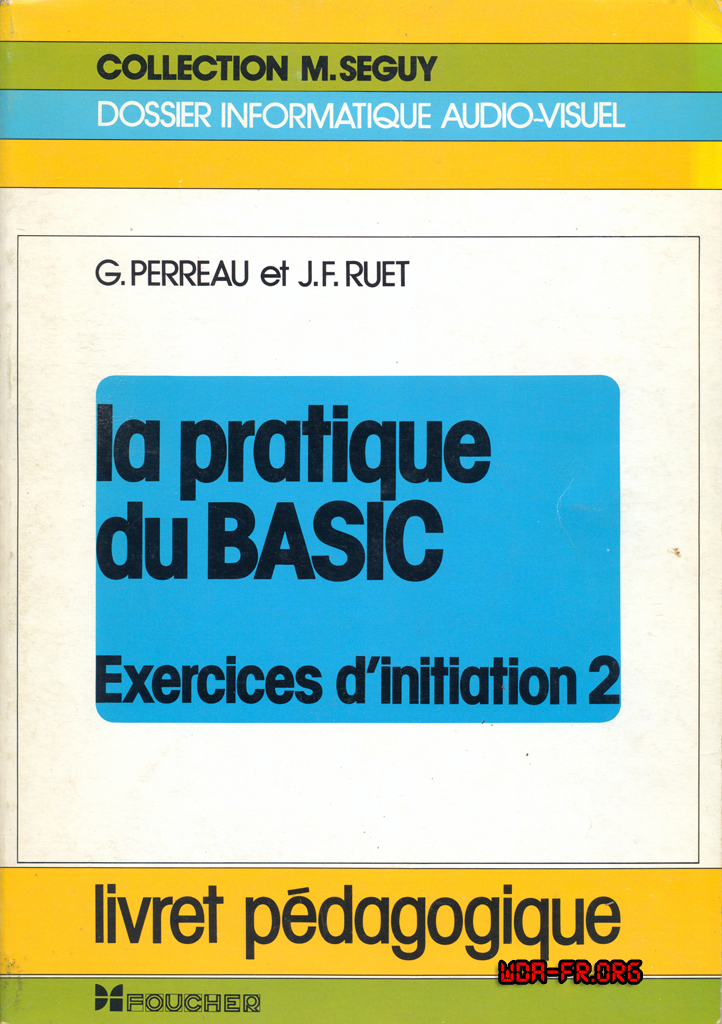 La_Pratique_du_BASIC_2-1.jpg