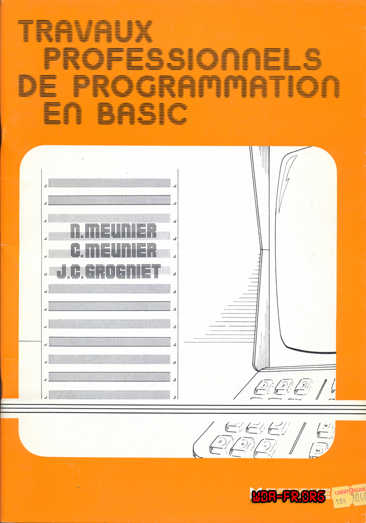 Travaux_Professionnels_de_Programmation_en_BASIC.jpg