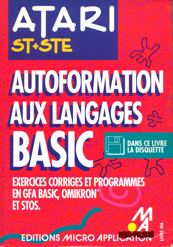 Autoformation_aux_Langages_BASIC.jpg