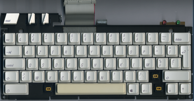 SMALL_Clavier_Apple_2c.png