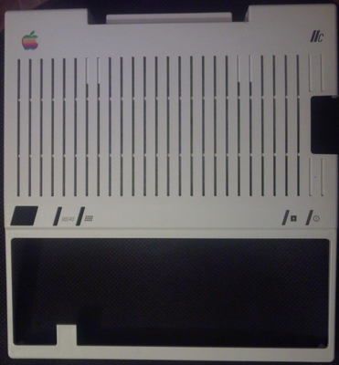 SMALL_Front_Apple_IIc.png