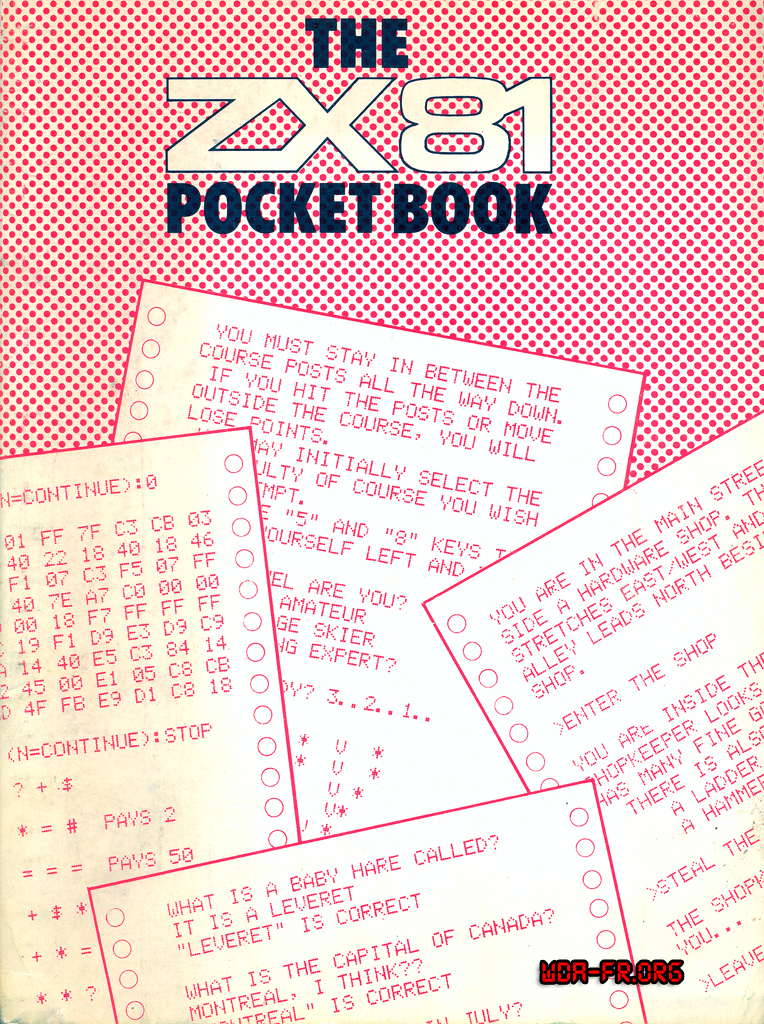THE_ZX81_POCKET_BOOK.jpg