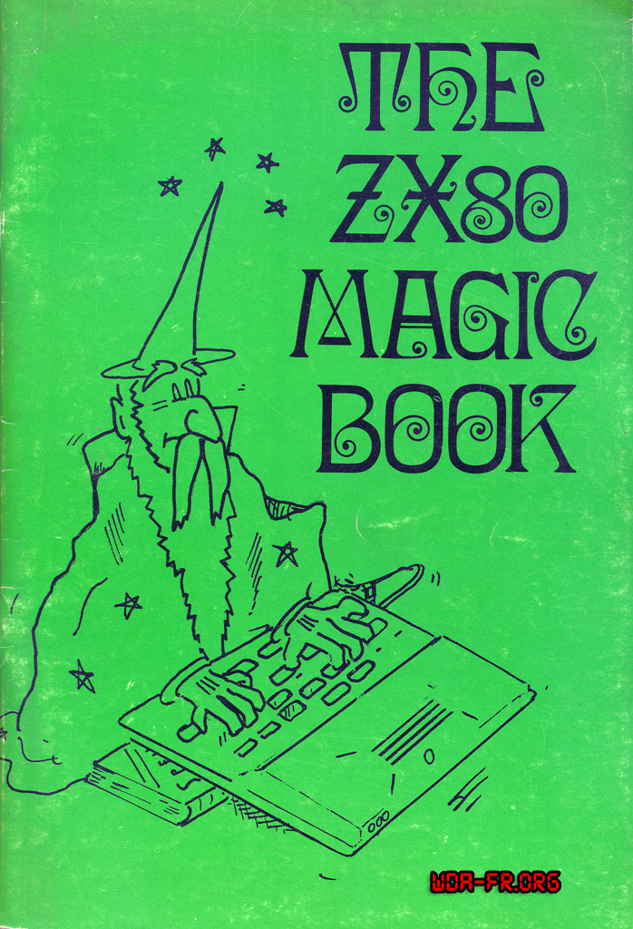 THE_ZX80_MAGIC_BOOK.jpg