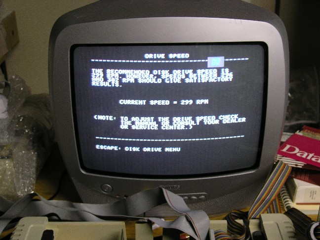 Test Disk II - speed 299 MECC (small size).JPG