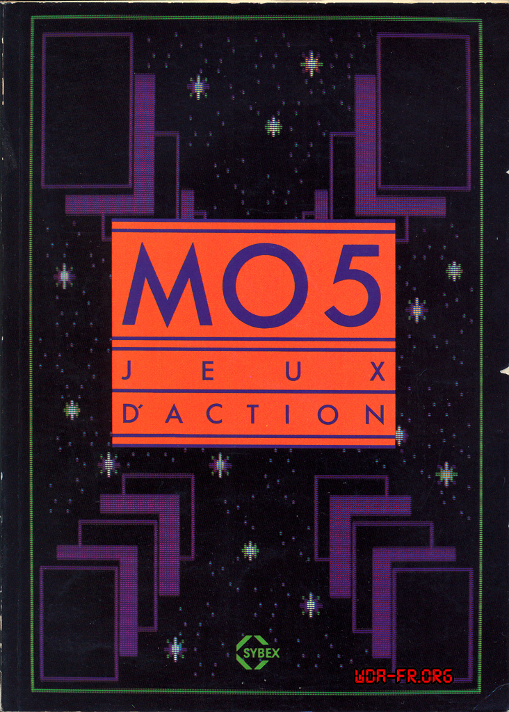 MO5_JEUX_ACTION.jpg