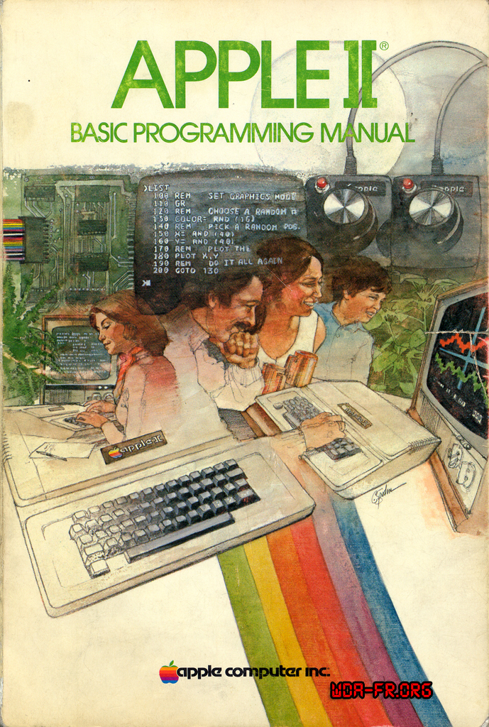 APPLEII_BASIC_PROGRAMMING_MANUAL.jpg