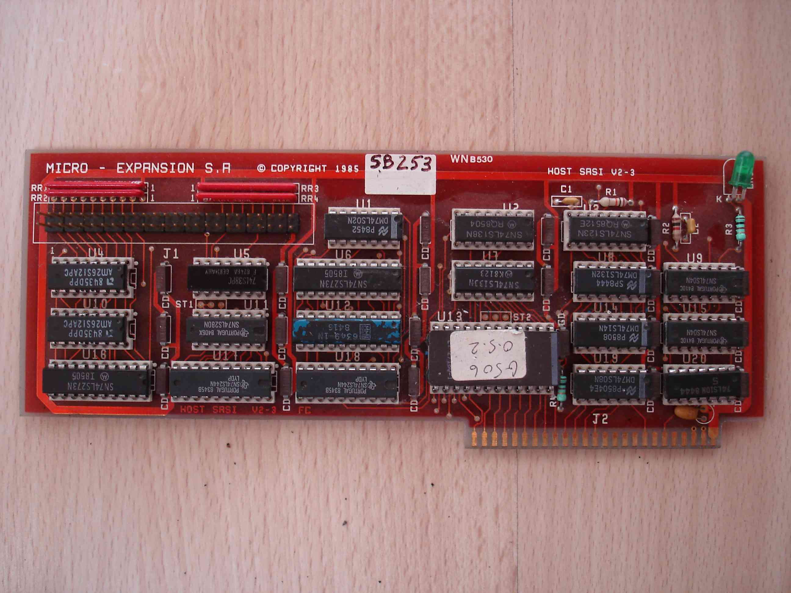 Microexpansion SCSI.JPG