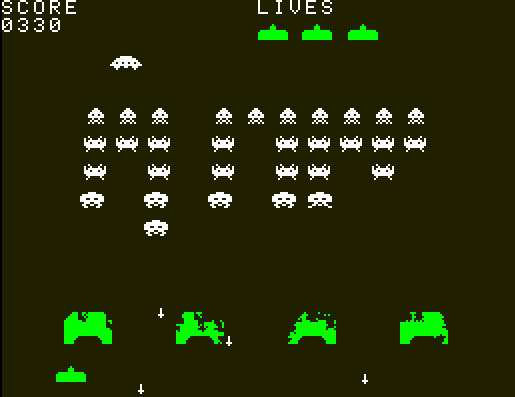 Space_Invaders_113.jpg
