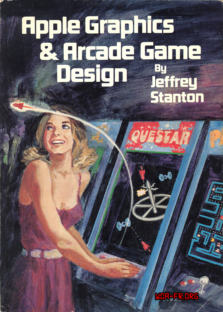 Apple_Graphics_&_Arcade_Game_Design.jpg