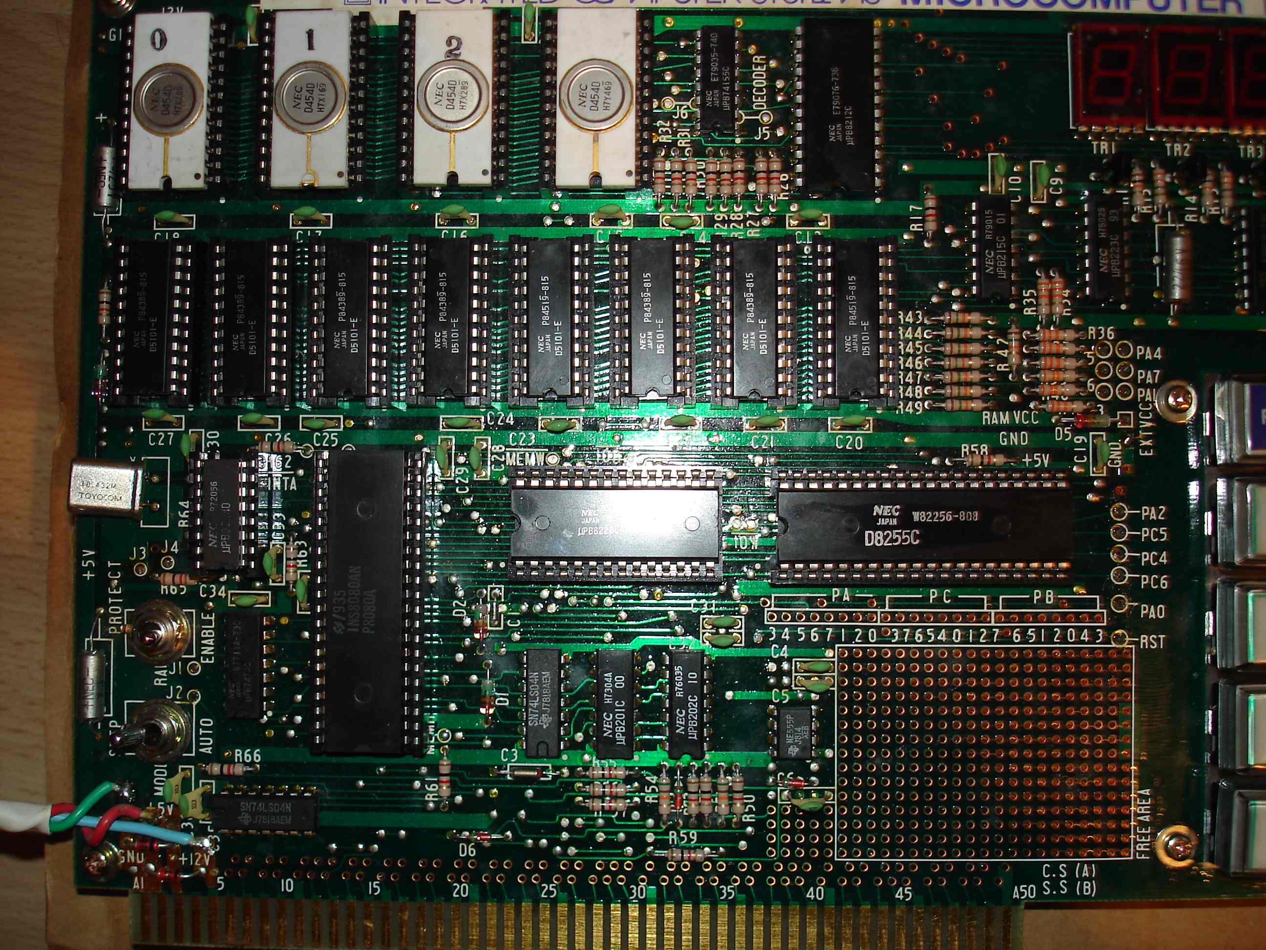 single board ram eeprom.JPG