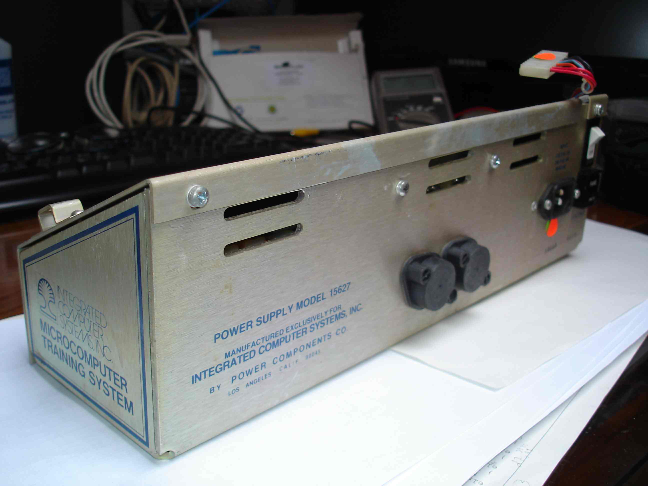 power supply 15627.JPG