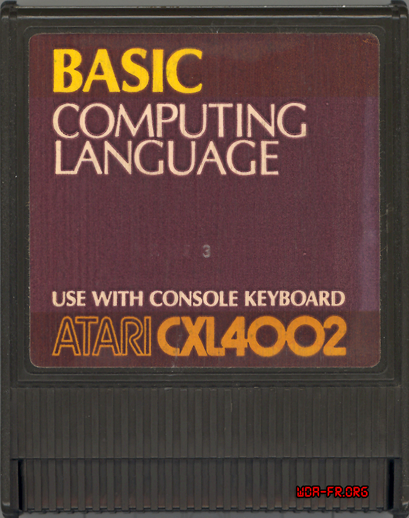 BASIC_COMPUTING_LANGUAGE.jpg