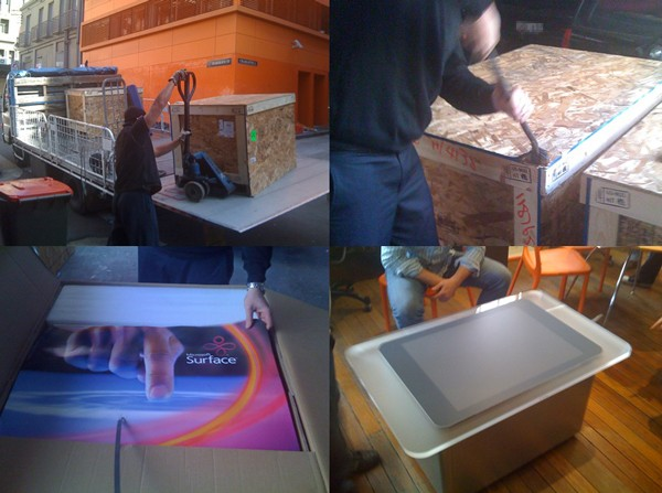 microsoft-surface-uboxed-australia.jpg