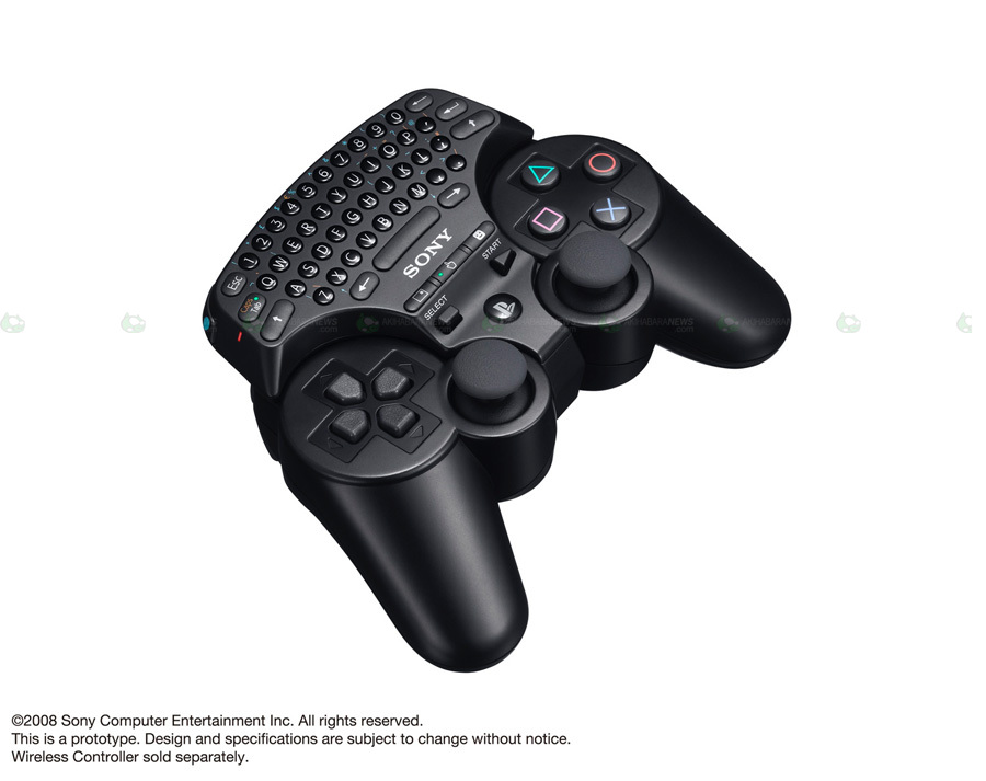 PS3_wireless_Keypad_001.jpg