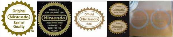 Differents_sceaux_Nintendo.png