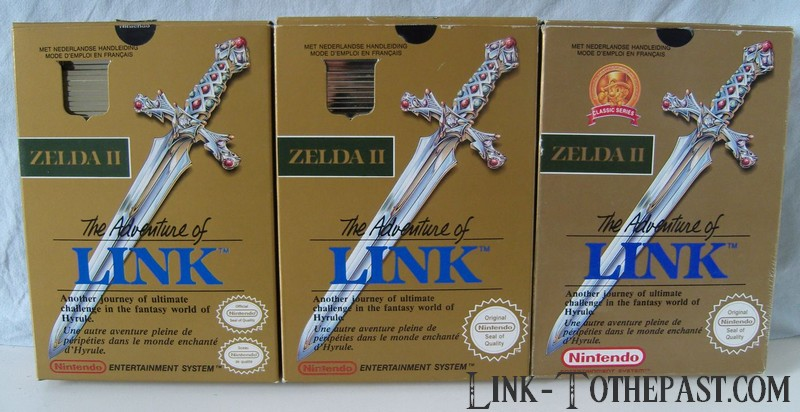 zelda2-nes-fr-3versions.JPG