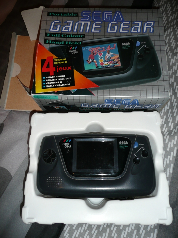 gamegear800.jpg