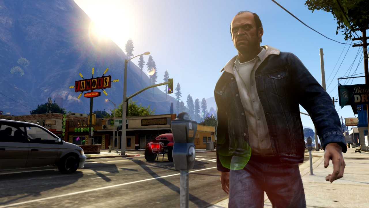 gta5_screenshot_9.jpg