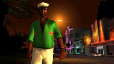 GTA Vice City Stories.