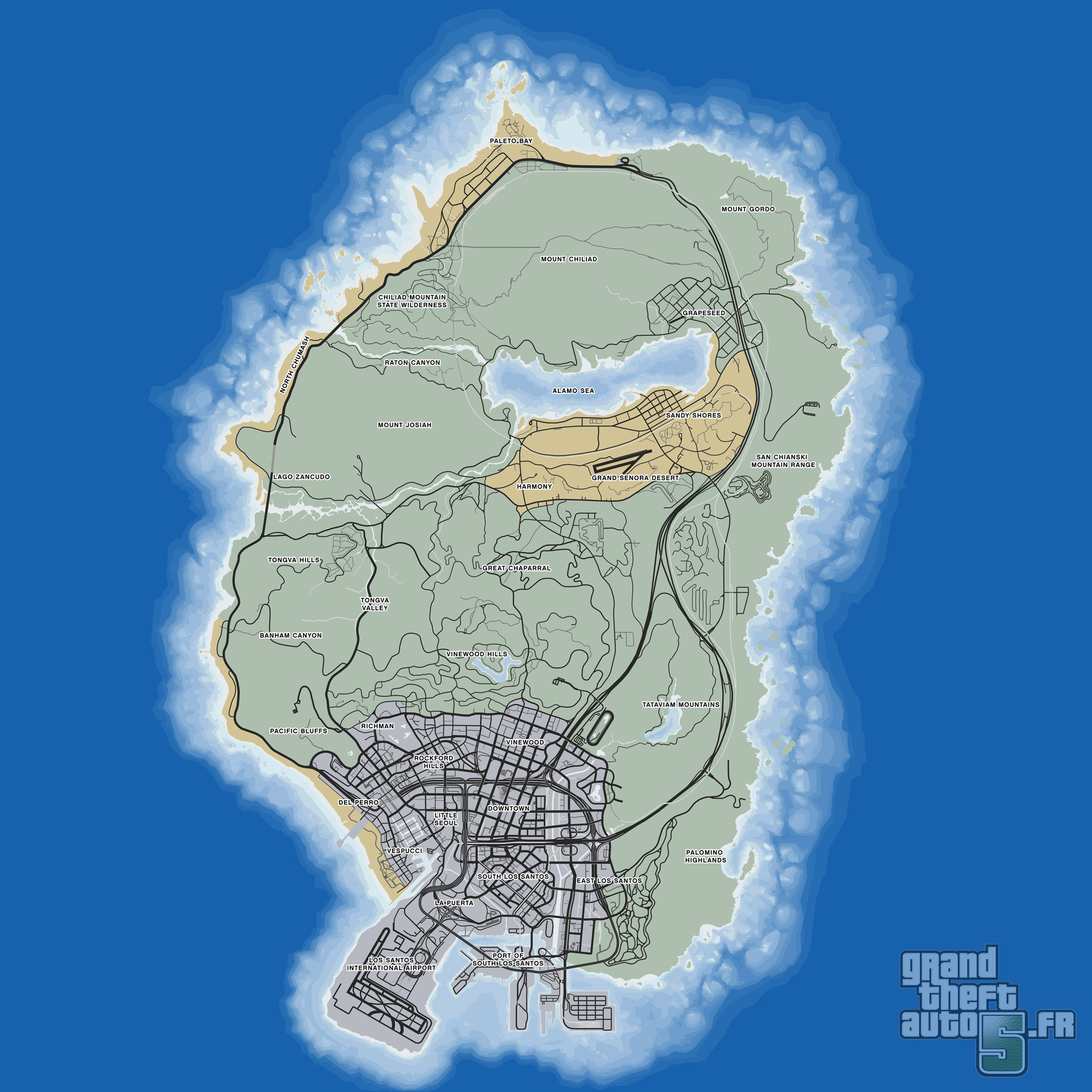 carte-routiere-gta-5.jpg