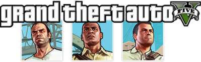 gta-5-banniere-news.png