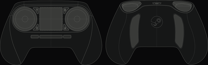 controller_schematic.png