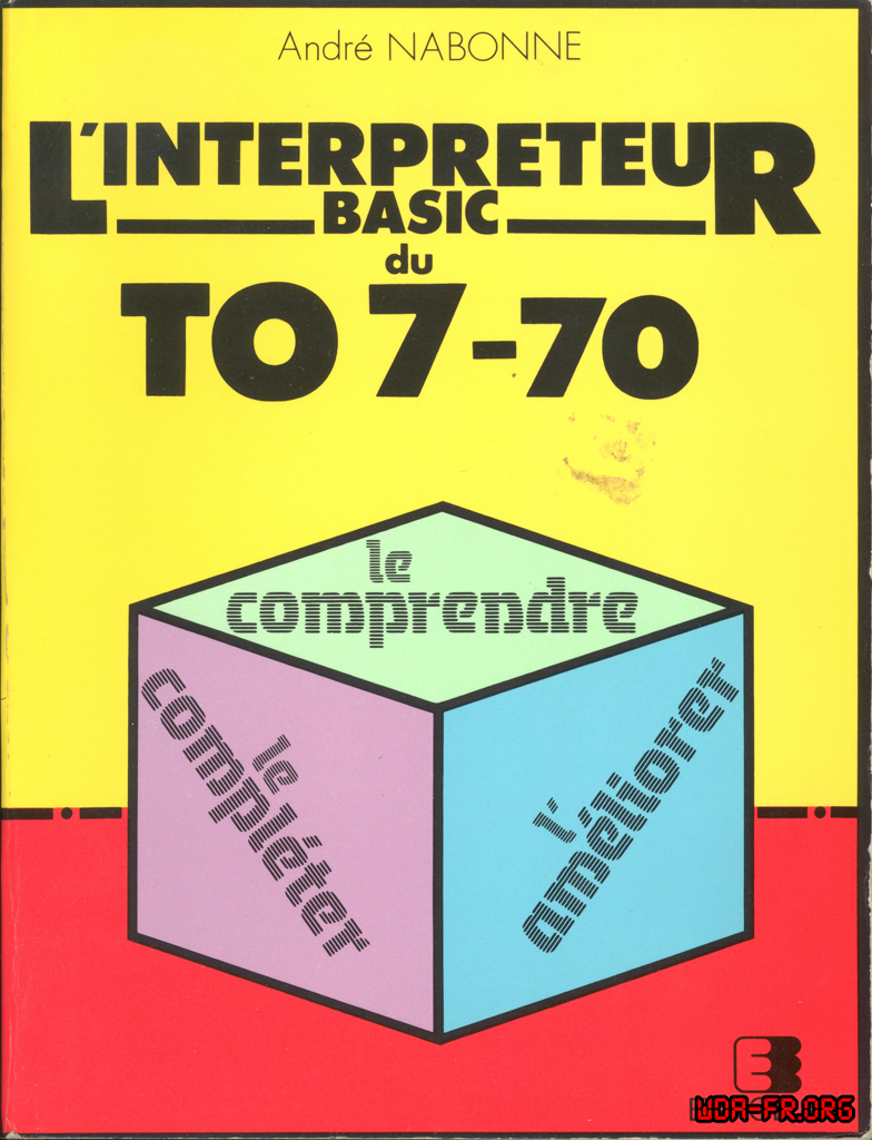 Interpreteur_BASIC.jpg