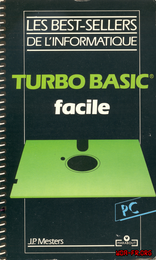 Turbo_BASIC.jpg