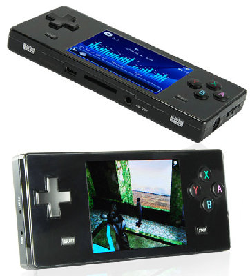 portable_multi_game_console_2.jpg