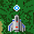 xevious.png