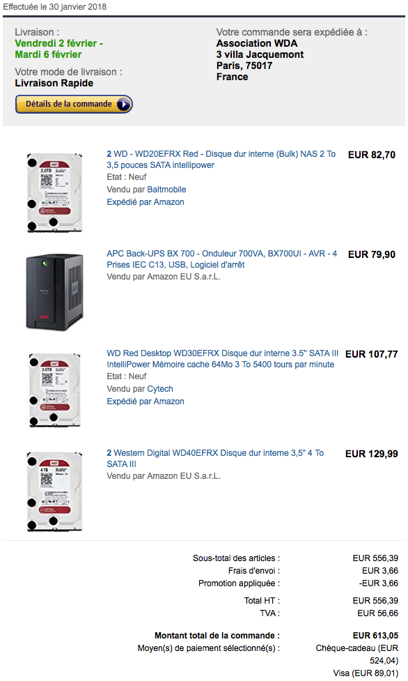 Capture d'écran 2018-01-30 22.25.07.png
