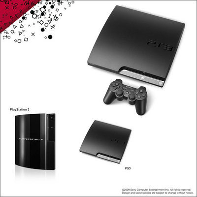 ps3 - Ensemble