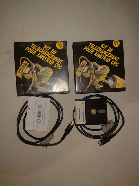 Amstrad kit telechargement K7 et D7.JPG