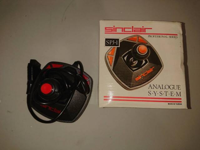 Joystick Sinclair.JPG