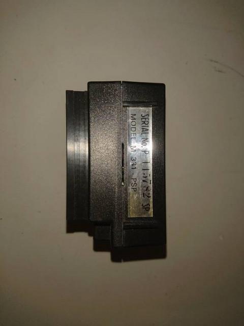Sinclair Zx81 extension 16K.JPG