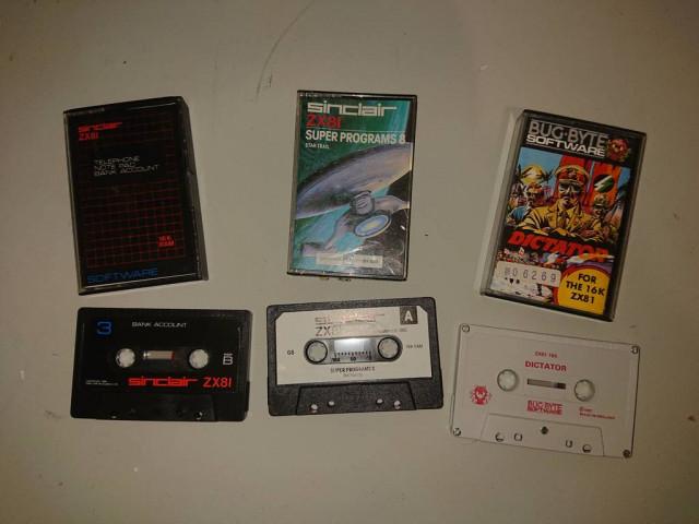 Logiciel ZX81.JPG