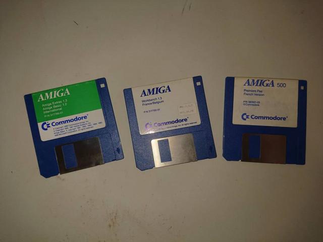 Logiciels Amiga (2).JPG