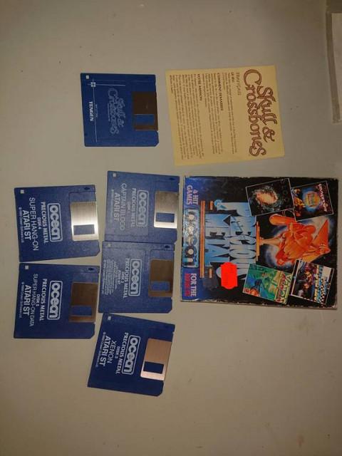 Logiciels Atari ST.JPG