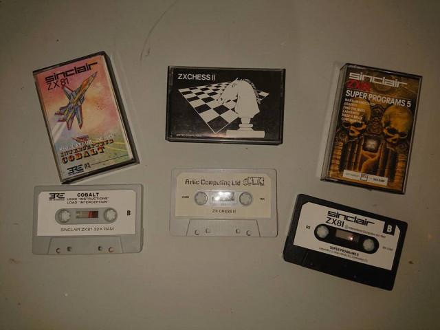 Logiciels ZX81.JPG
