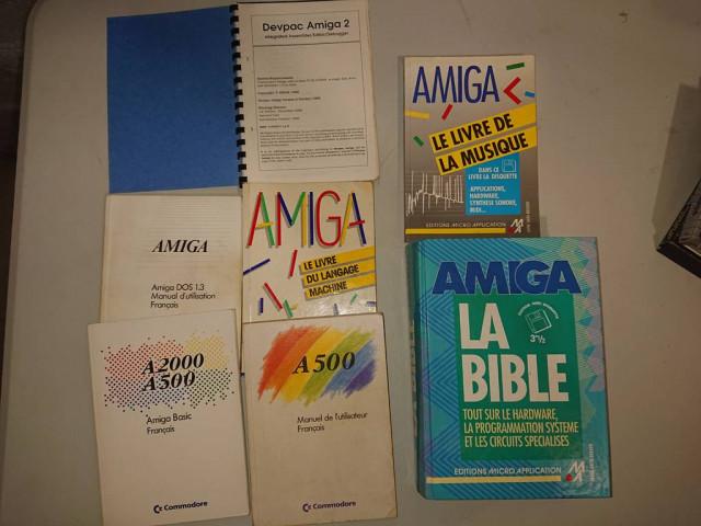 Livres Amiga.JPG