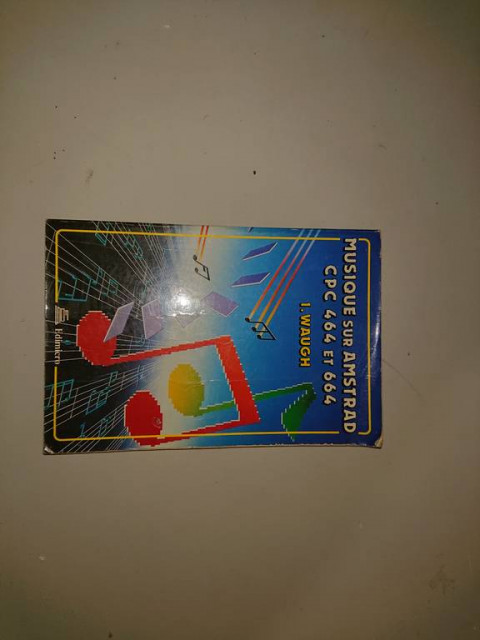 Livres Amstrad.JPG