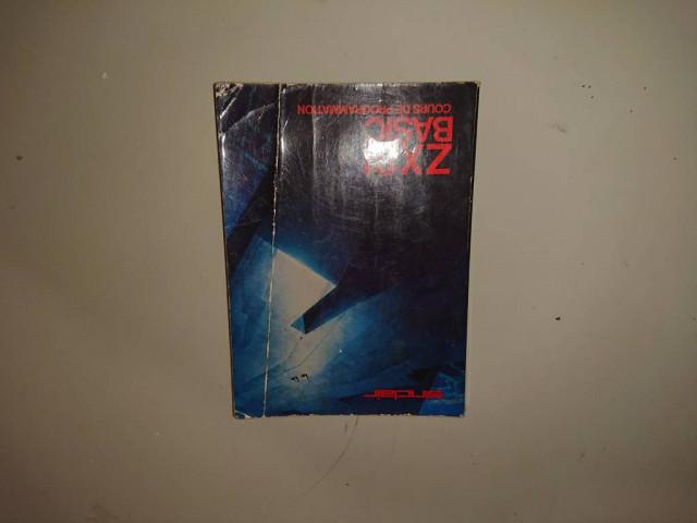 Livres ZX81.JPG