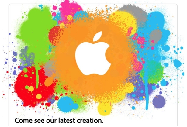 apple-itablet-event-invites-arrive-0.jpg