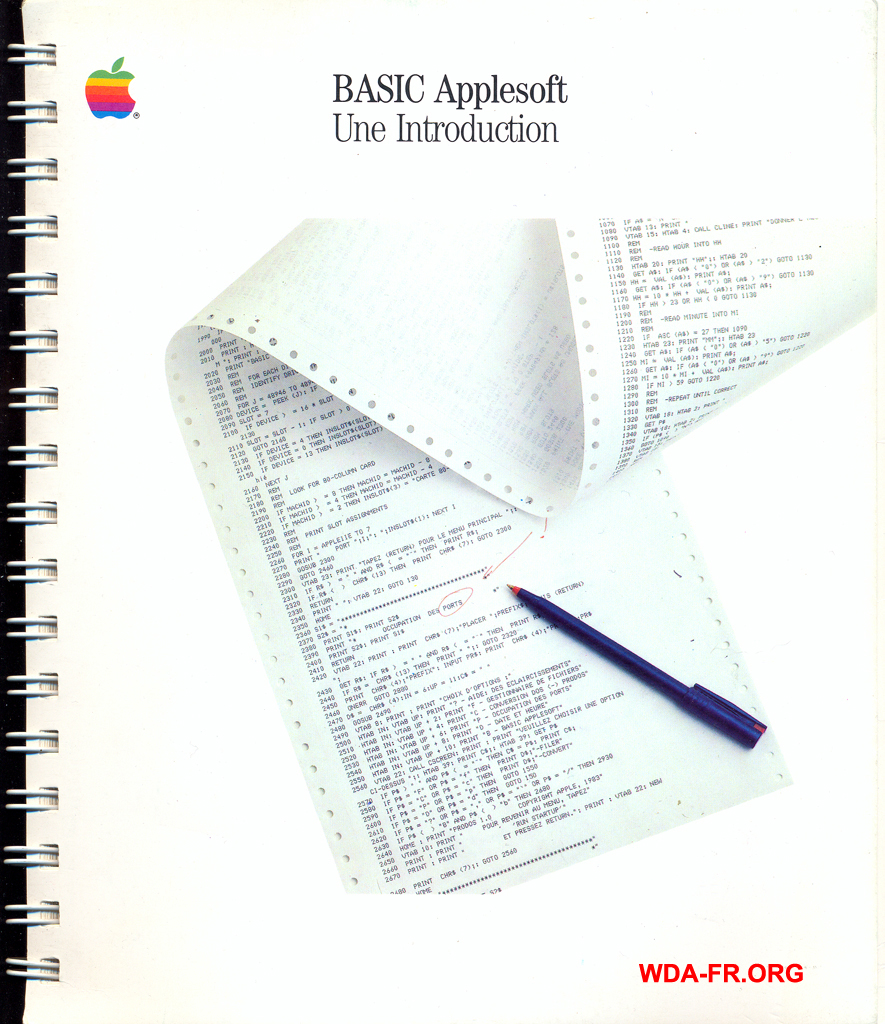 BASIC_Applesoft-Une_Introduction.jpg