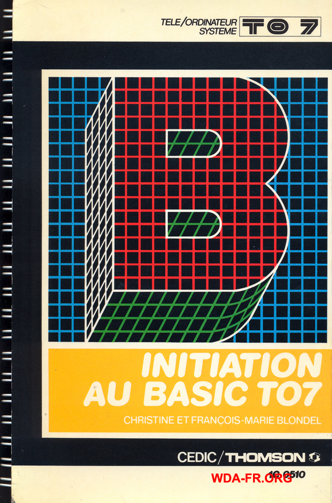 Initiation_au_BASIC_TO7.jpg