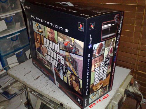 PS3-Box-Mat.jpg